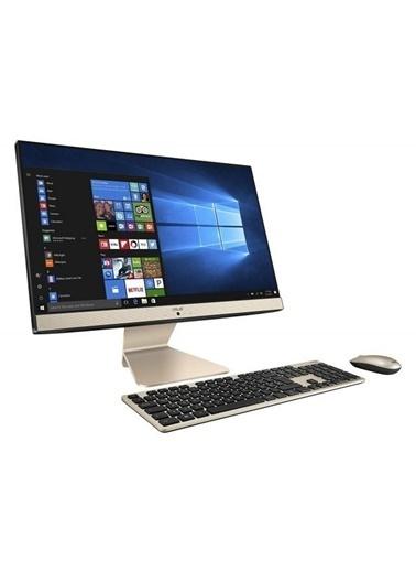 Asus V222UAK-BA014D i5-8250U 4GB 1TB 21.5 FreeDOS Renkli